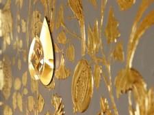 http://www.rich-designers.fr/files/dimgs/thumb_2x225_4_60_524.jpg