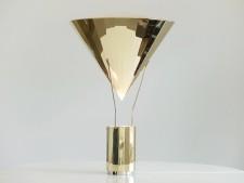 http://www.rich-designers.fr/files/dimgs/thumb_2x225_4_71_393.jpg